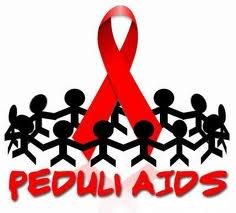 HIV AIDS di Indonesia